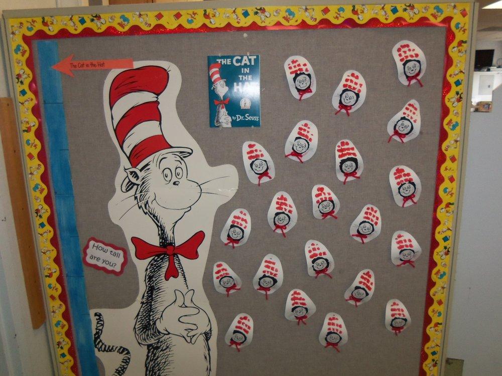 classroom photos 2017 006.JPG