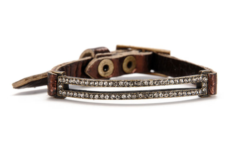 5015-black-diamond_chocolate-metallic.jpg