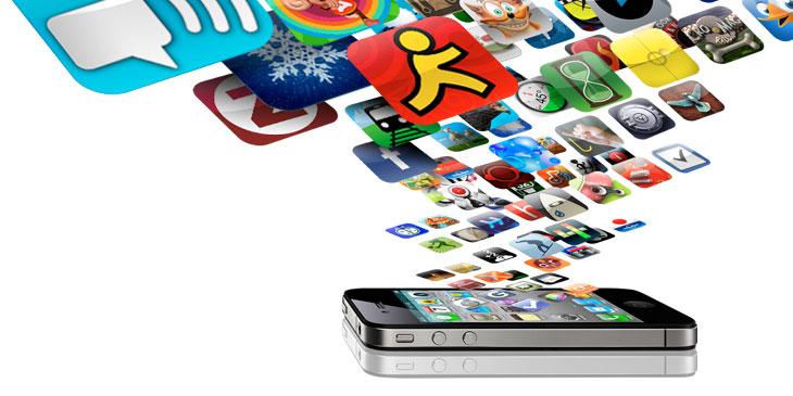 phone-apps.jpg