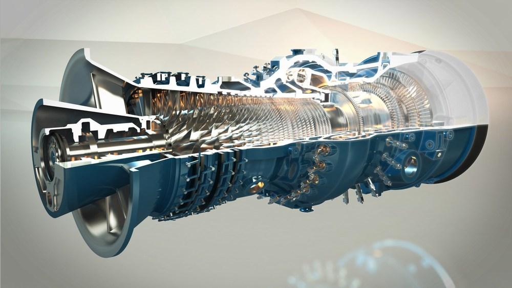 GT24_gas_turbine2.jpg