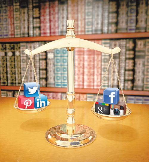 0521_Lawyers-social-media.jpg