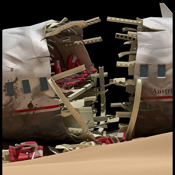 plane_crash_3.jpg