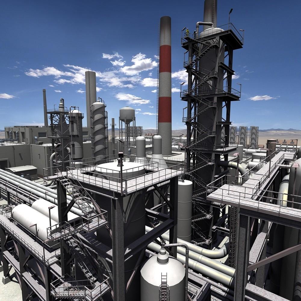 chemical plant.jpg