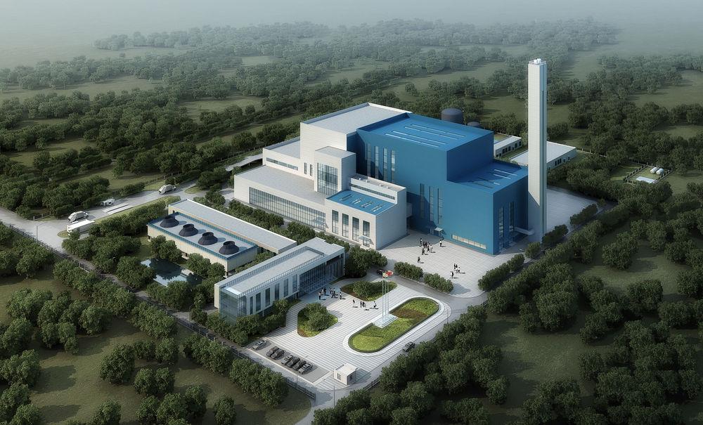 industrial building aerial.jpg