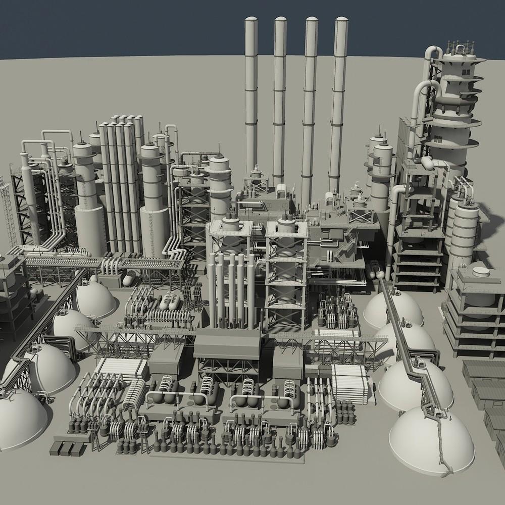 oil refinery.jpg