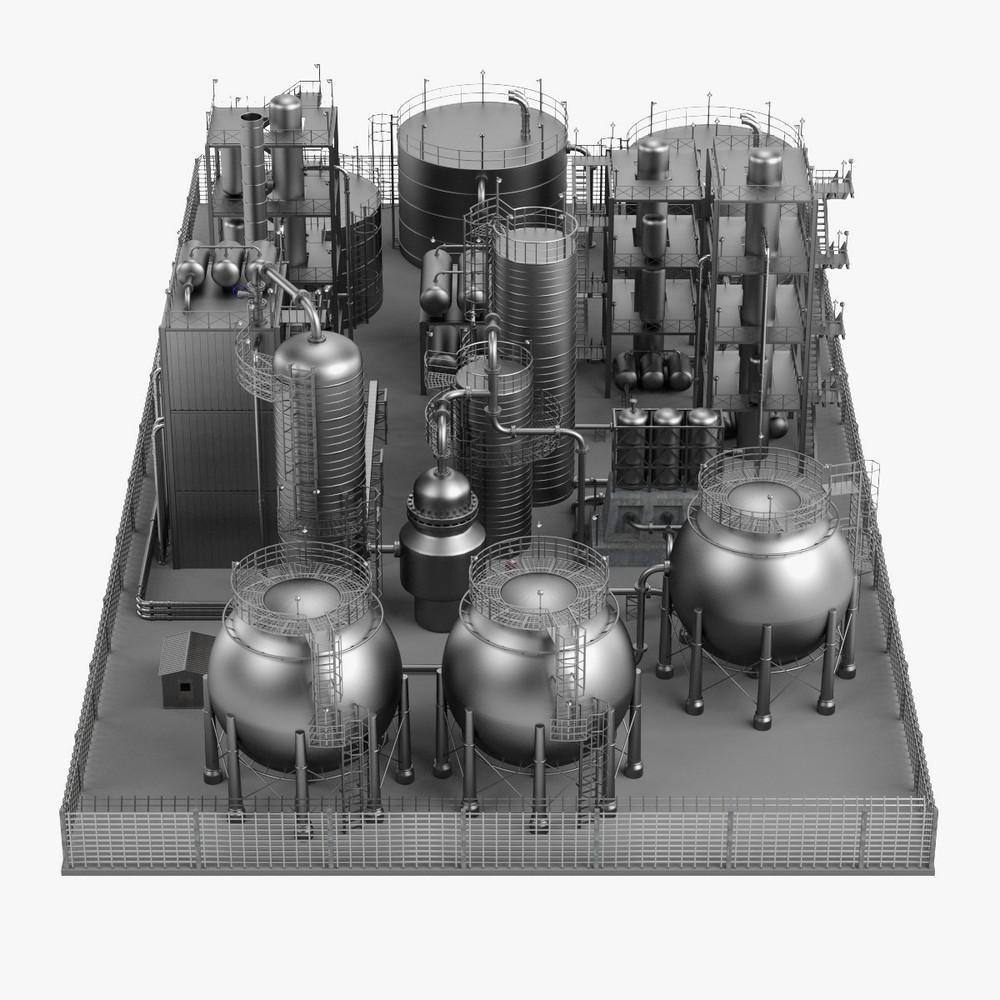 oil refinery2.jpg