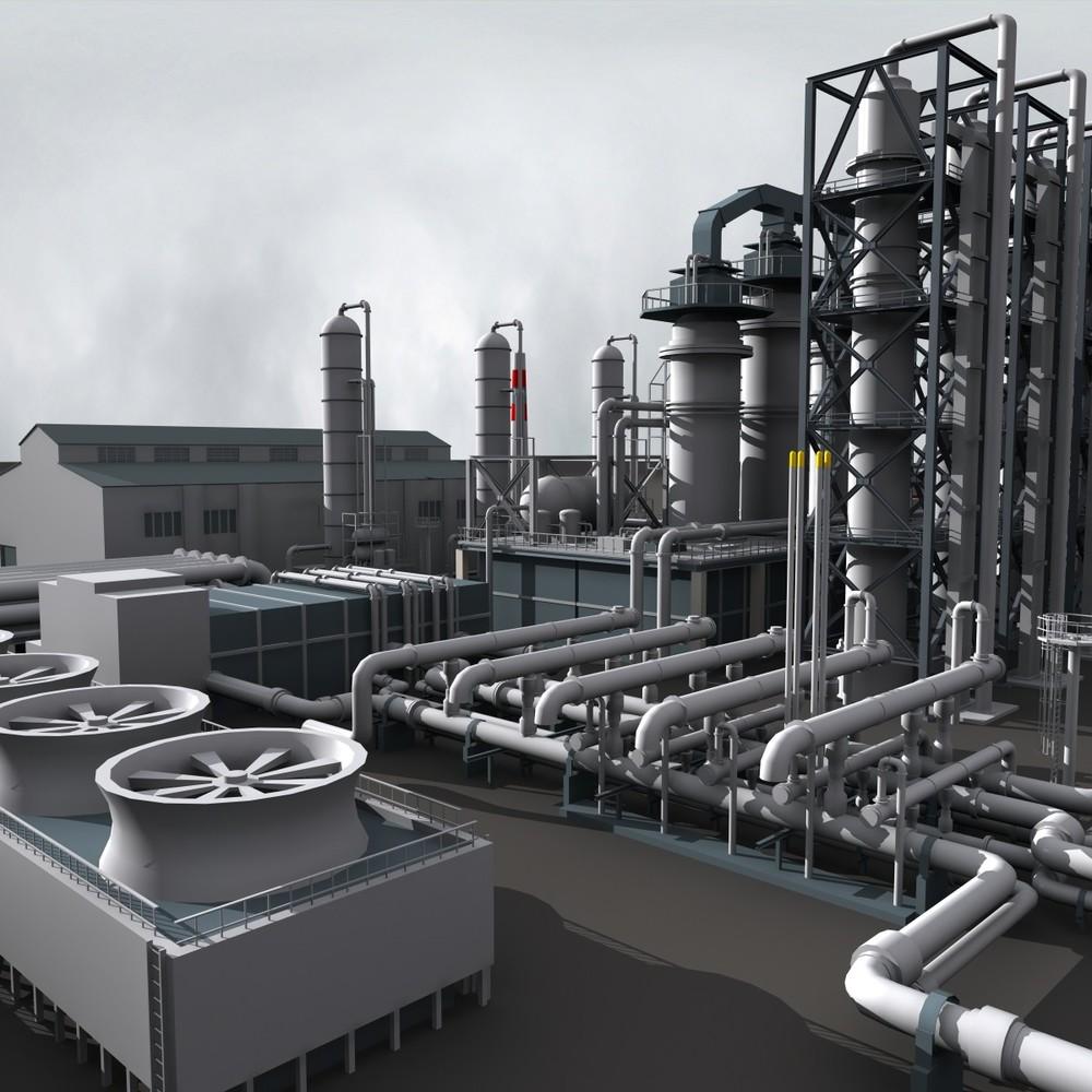 oil refinery3.jpg