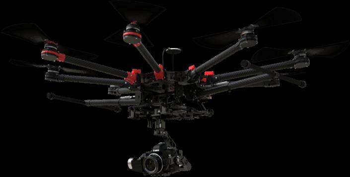 DJI drone.png