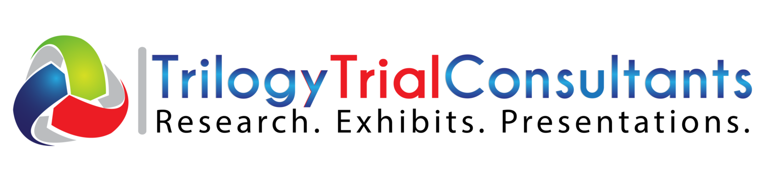 Trilogy Trial Consultants