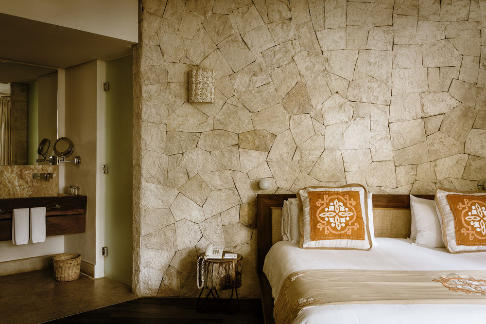 Be Tulum Room