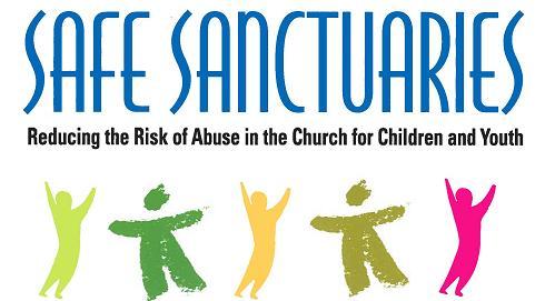 safesanctuaries.jpg