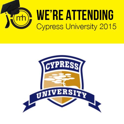 CypressMaestro.jpg