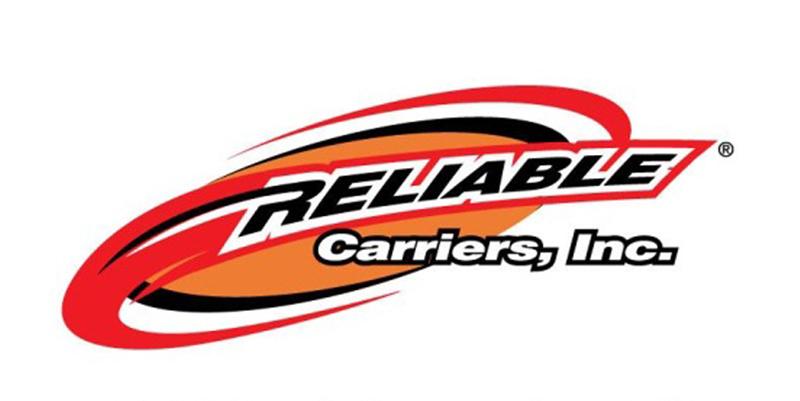 ReliableCarriersInc.jpg