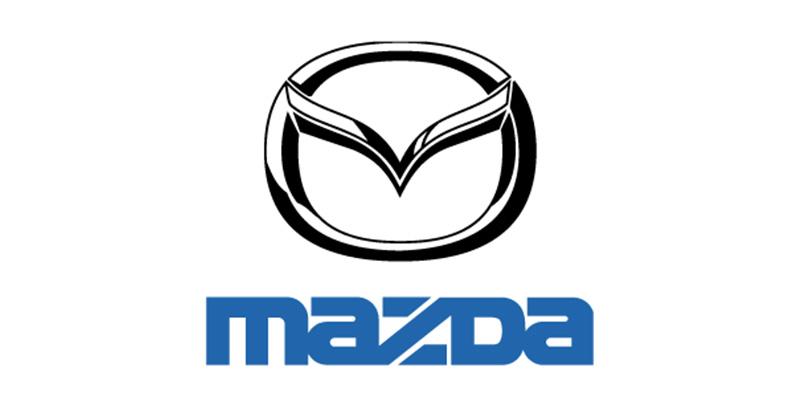 Mazda.jpg