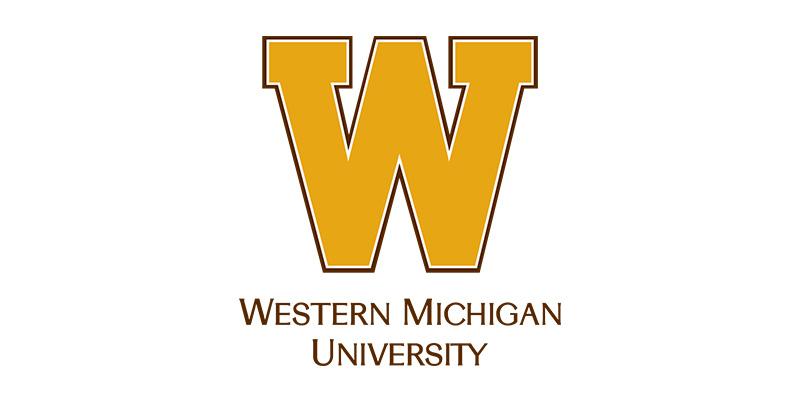 WesternMichiganUniversity.jpg