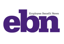 press-ebn-logo.png
