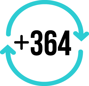 1+364.png