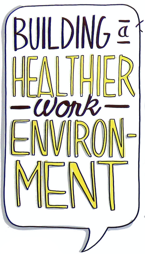 building_a_healthier_work_environment