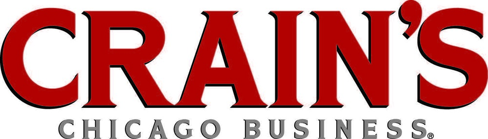 Crains-Chicaog-Business-logo.jpg