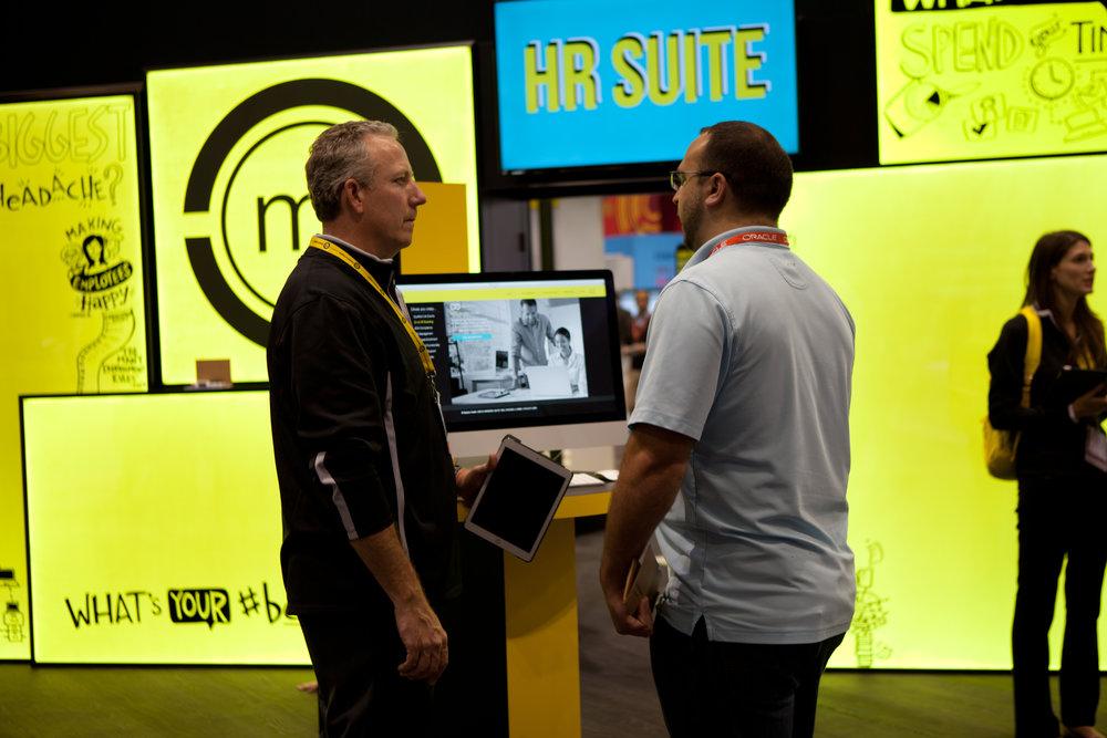 2016 HR Expo-244.jpg
