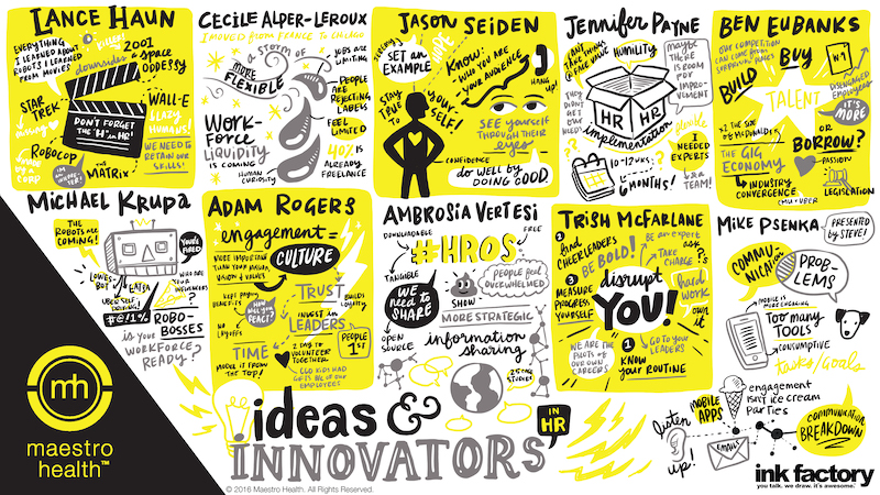 05_Ideas&Innovators_InkFactory_Large.jpg