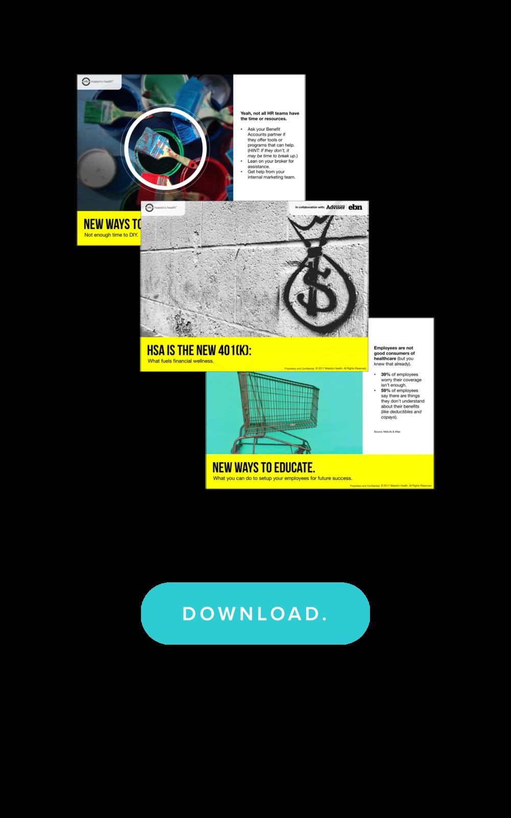 LandingPage_JulyBenAccts_Webinar_Imagery_Infographics_082217_r87.png