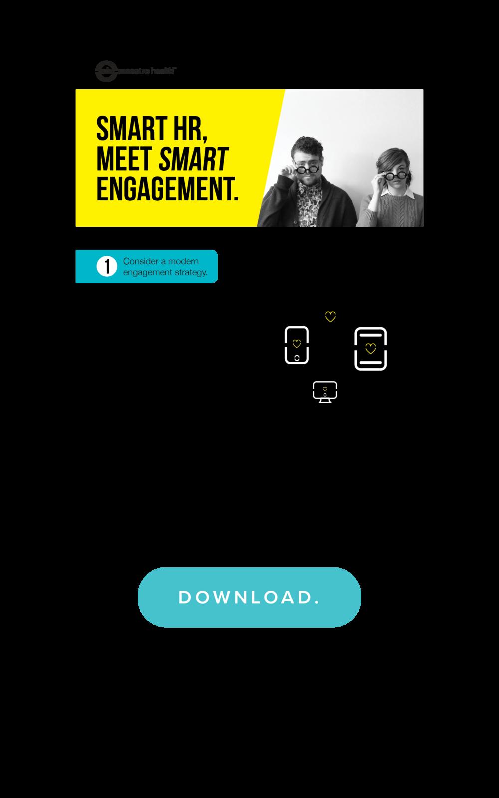 LandingPage_JulyBenAccts_Webinar_Imagery_Infographics_082217_r94.png