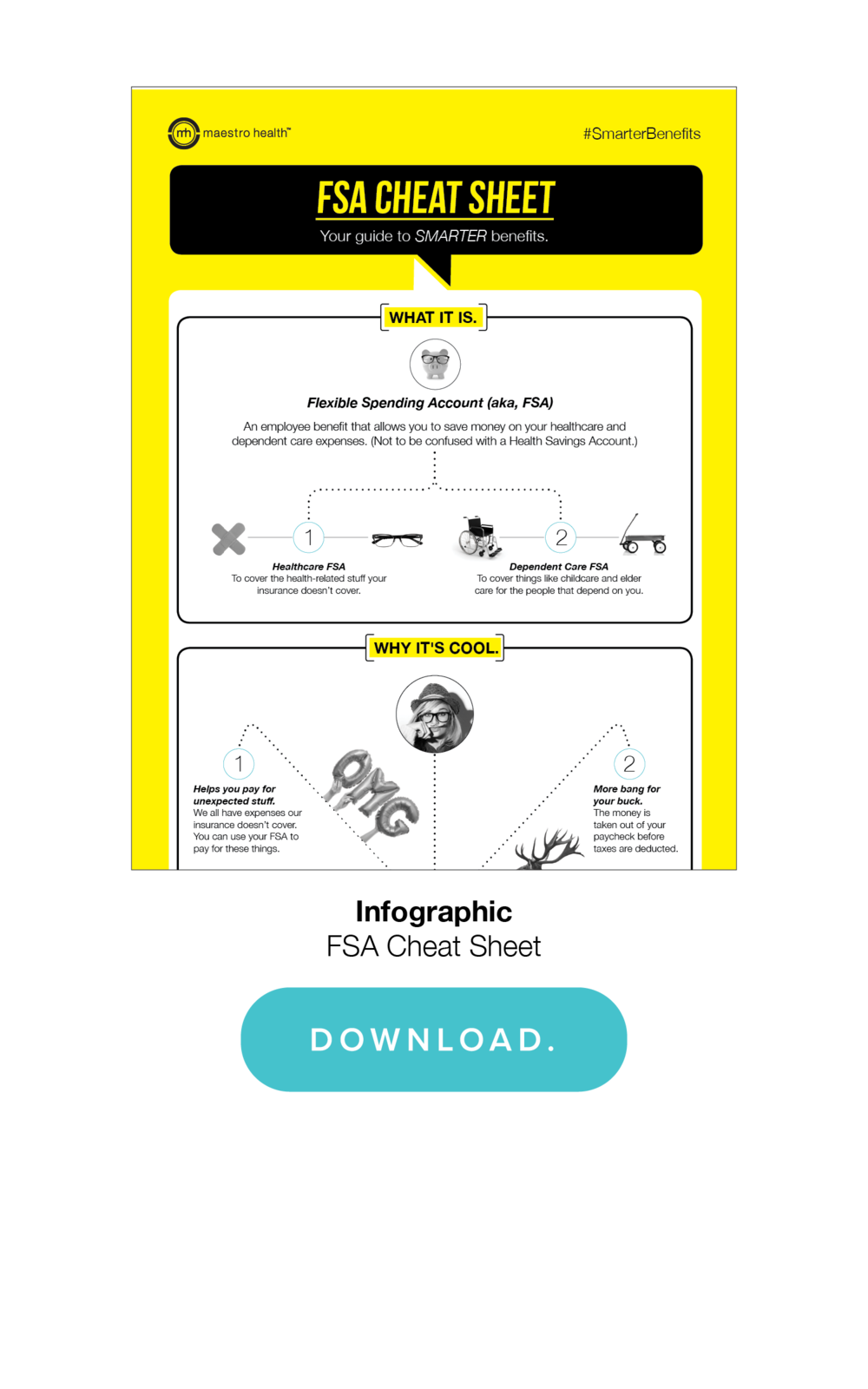 LandingPage_JulyBenAccts_Webinar_Imagery_Infographics_082217_r93.png