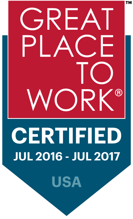 GreatPlaceToWork_Badge.png