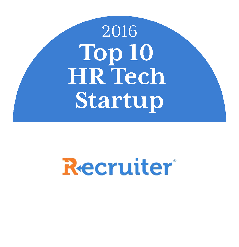 RecruiterStartup_Winner_112116_r4.png