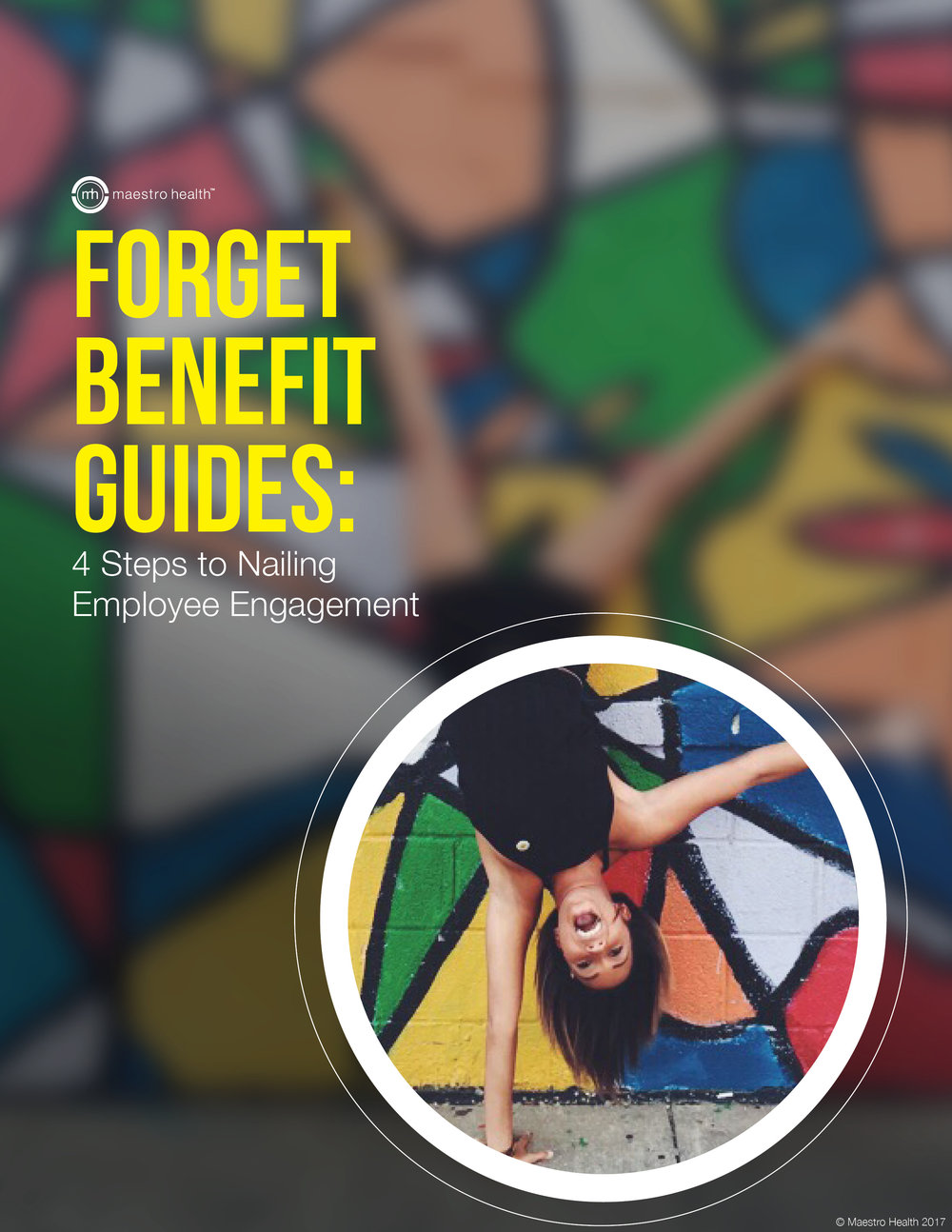 m9009_BenAccts_EmployeeEngagement_Whitepaper_082417_r12.jpg