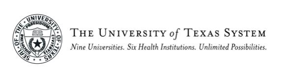 ut_system_logo-2.png