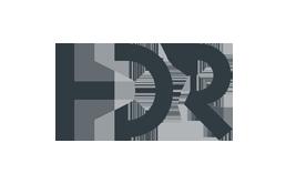 HDRLogo_Website.png