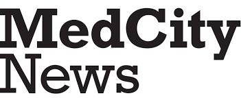 MedCity News.png