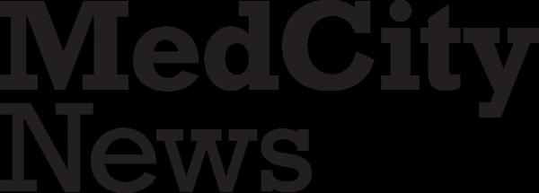 MedCity-Block-Logo-600x215.png