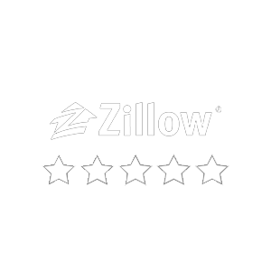 Zillow reviews.png