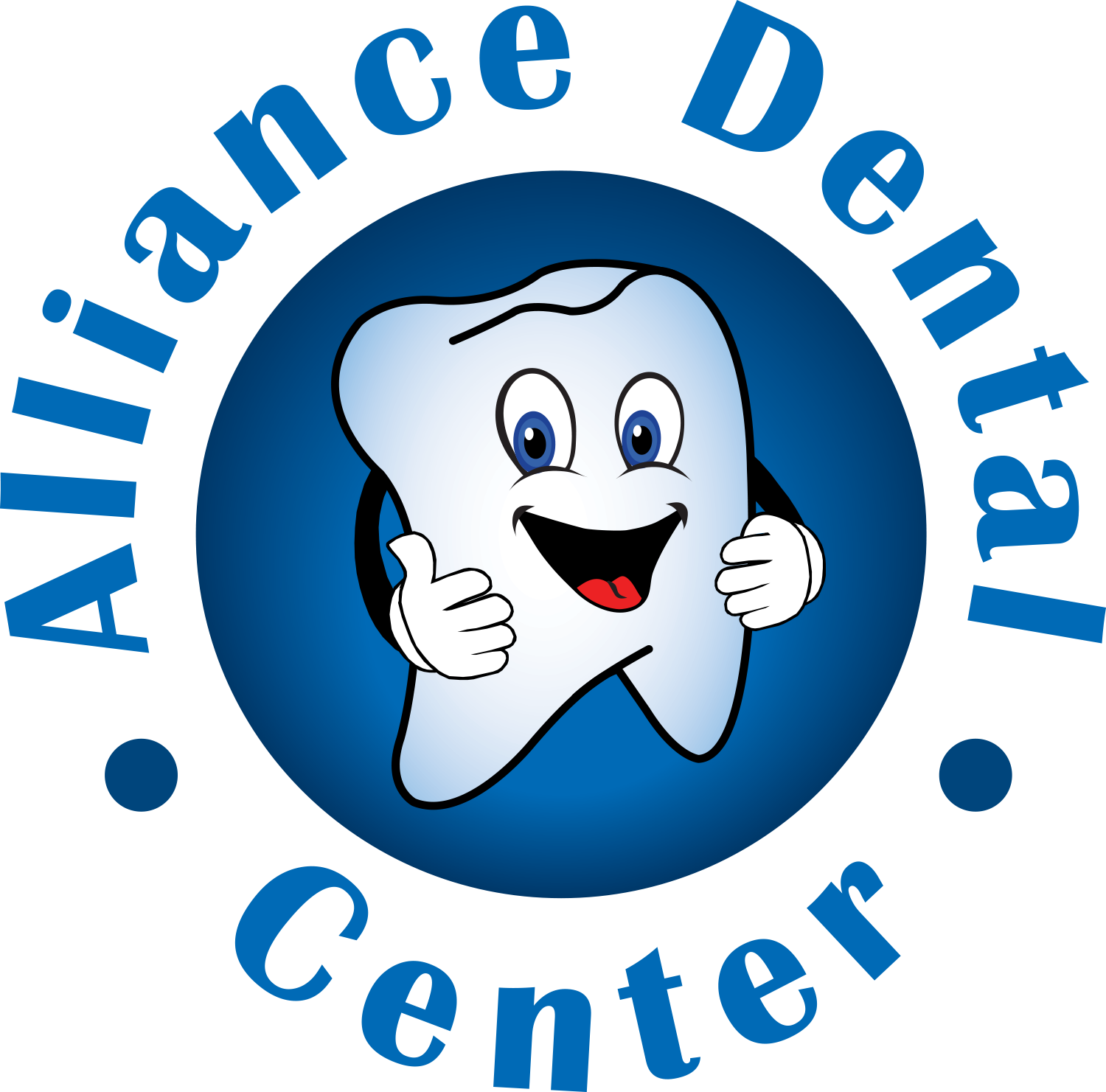 Alliance Dental Center : Dentists in Jackson Heights, Queens NY 11372 | 718-424-7100