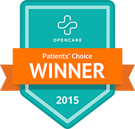 patientsatisfactionaward.png