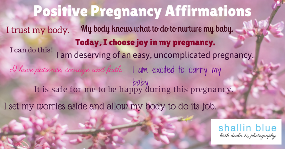 Positive Pregnancy Affirmations_small.jpg