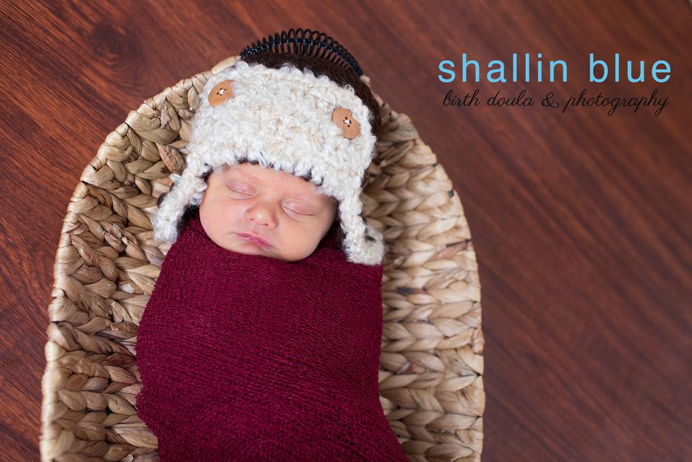 newbornphotographercoastguardhawaii.jpg