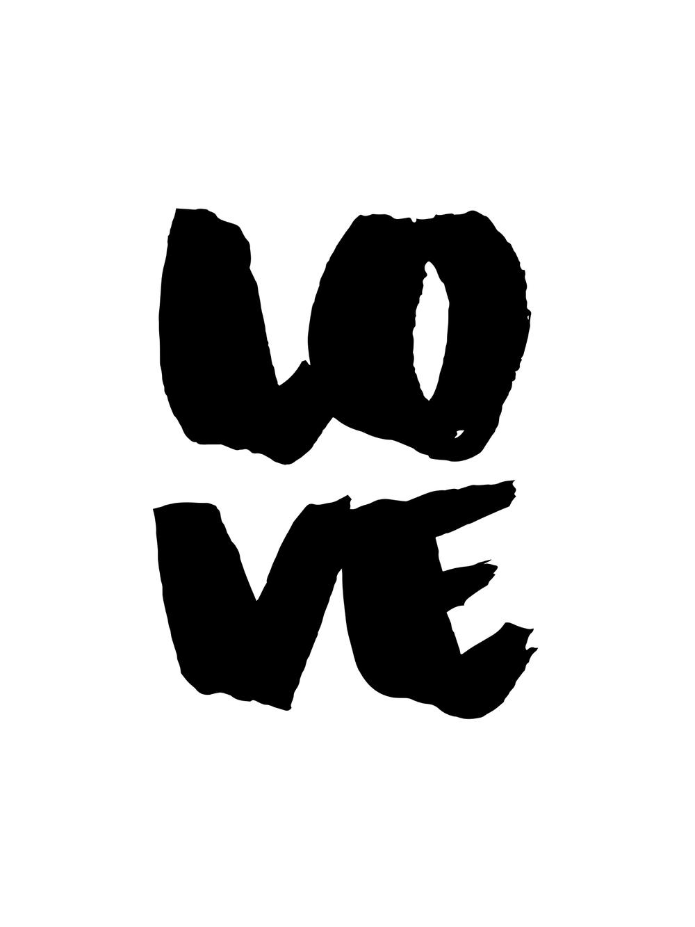 love - iPad.jpg
