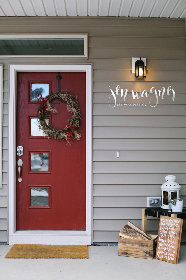 christmas-winter-porch