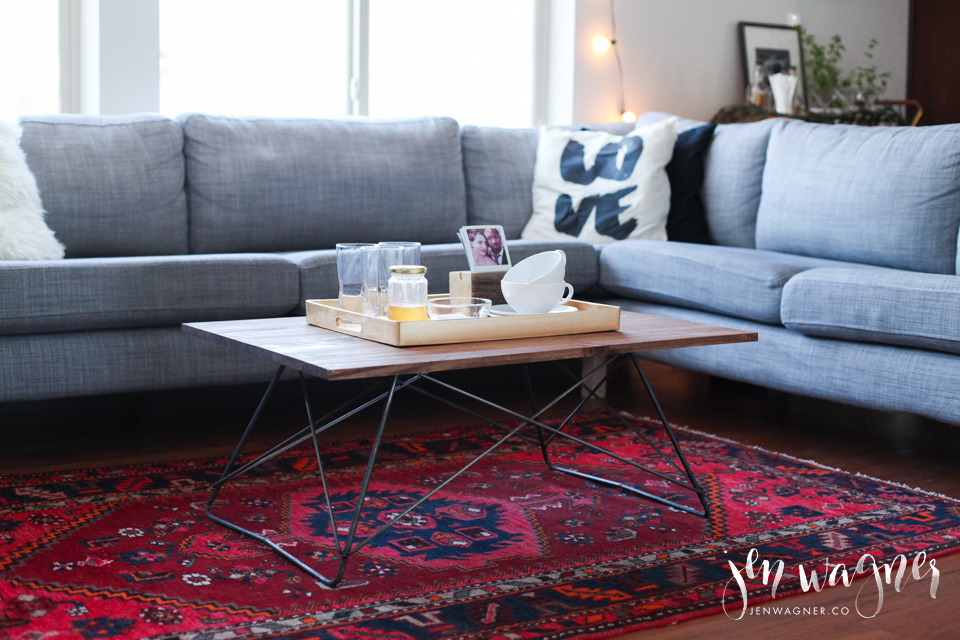 contemporary-coffee-table