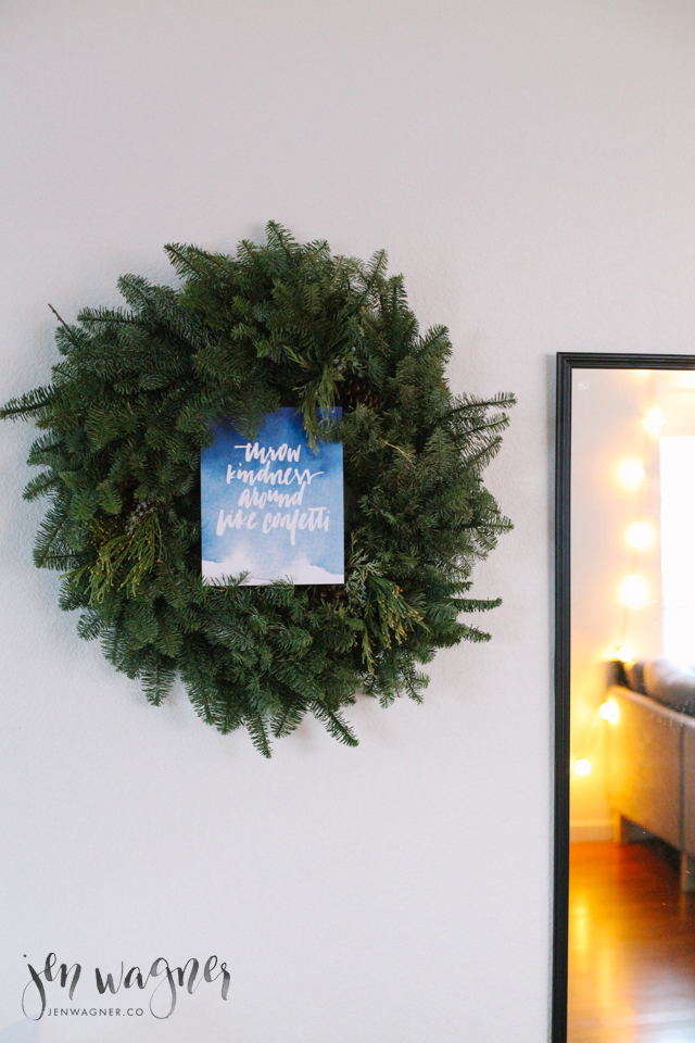 christmas-wreath-lettered