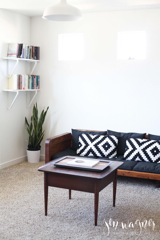 modern-midcentury-office-loft
