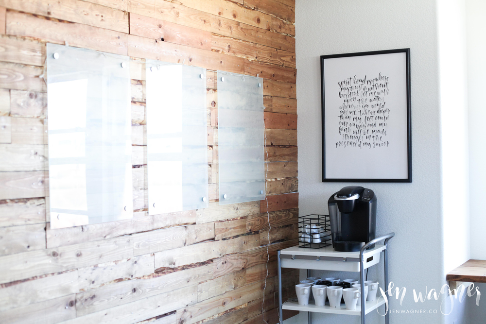rustic-modern-office
