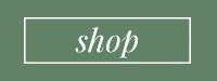 shop button.jpg