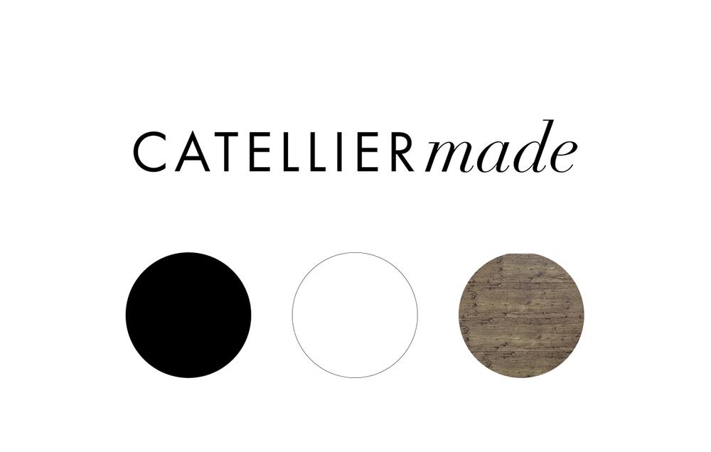 Catellier Made Branding Theme