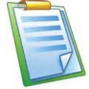 Service Planning (Planning Center Online)