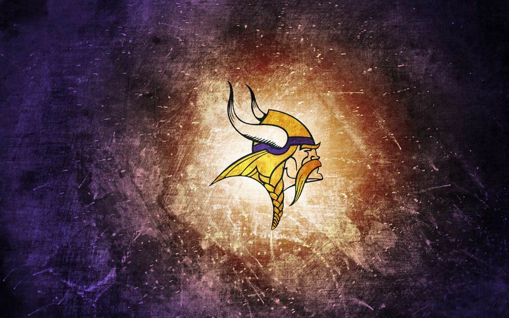 Minnesota-Vikings-Kickoff-Church.jpg